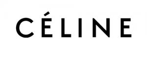 logo_celine