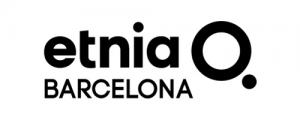 logo_etnia-barcelona
