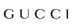 logo_gucci