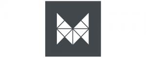 logo_la-marca