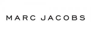 logo_marc-jacobs