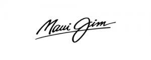 logo_maui-jim