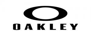 logo_oakley