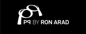 logo_pq-by-ron-arad