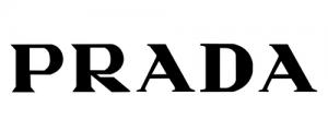 logo_prada