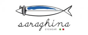 logo_saraghina
