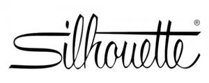 logo_silhouette